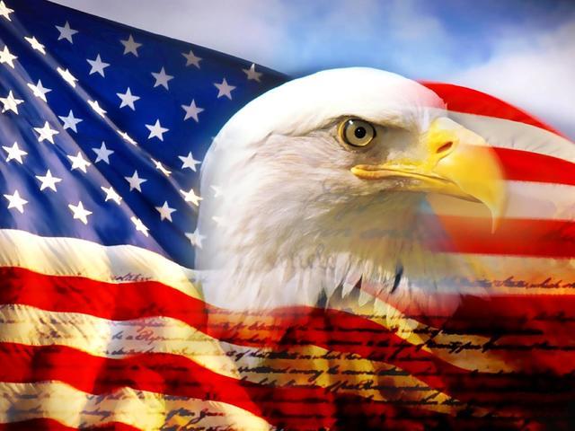 Mom Immigrates to America