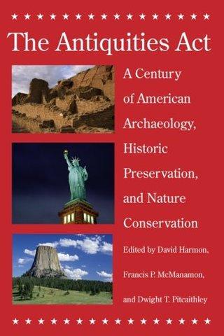 Antiquities Act