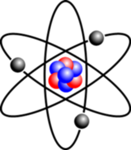 d.C. Atomos
