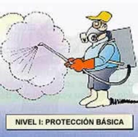 d.C Pesticidas