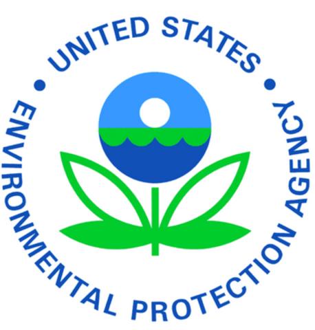 Enviromental Protection Agency established