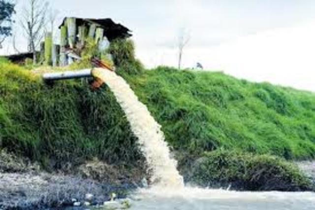 creacion de comite interinstitucional del rio bogota