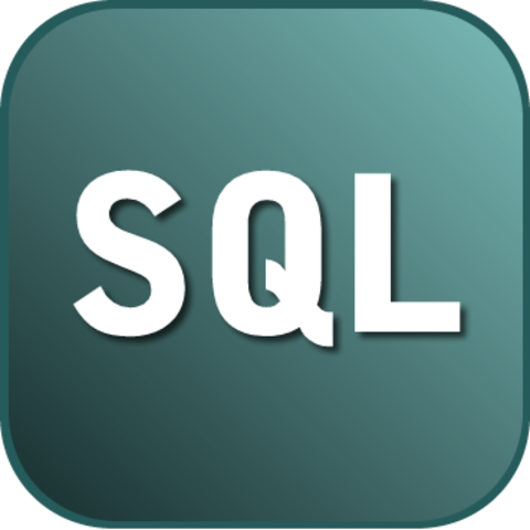Structured Query Language(or SQL)