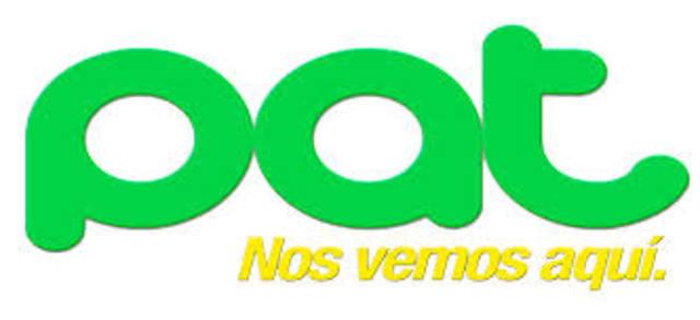CAR Y DAPD, Firman revision del Plan de ordenamiento de bogota,  saneamiento del rio Bogotá.