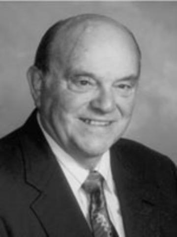 Allan A. Glatthorn