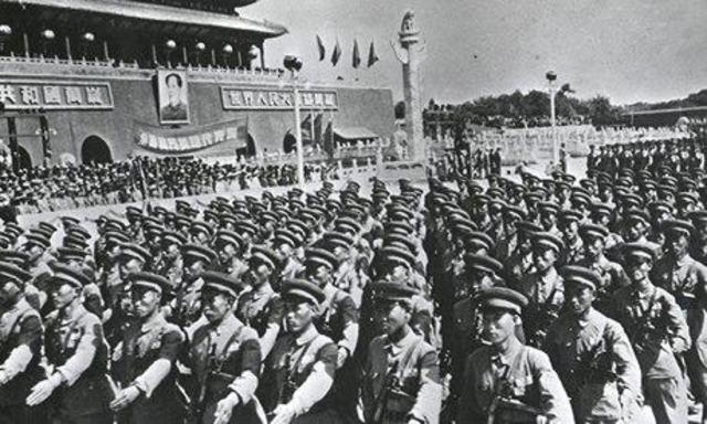 Shangai Massacre