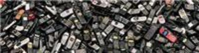 Cell Phone Recycling Act