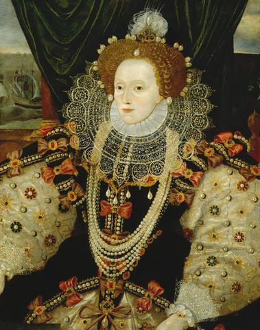 Protestant Reformation: Henry VII & Elizabeth I