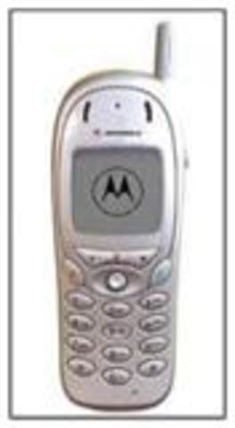 Zero Generation (0G) of mobile telephones
