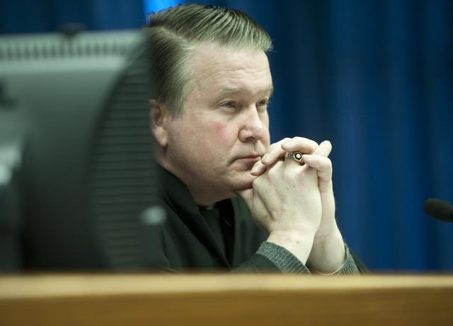 Court reschedules class action refund hearing