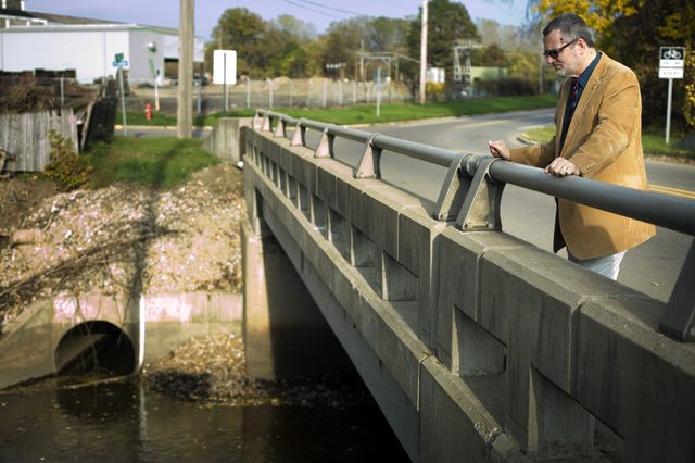 Court rules stormwater fee is an illegal tax