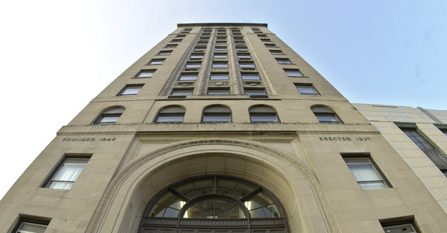 City leaders vote to not appeal the Michigan Court of Appeals decision