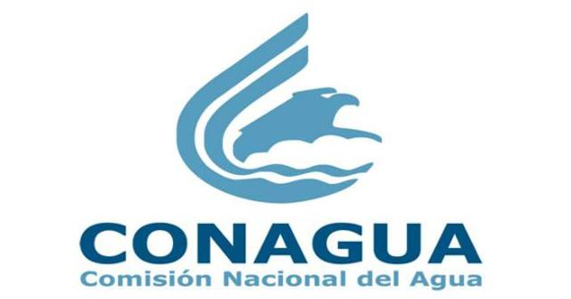 Comision Municipal de Agua