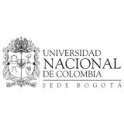 UN (Universidad Nacional) hace valoracion a los recusros