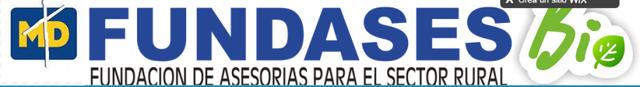 TRATAMIENTO DE OLORES OFENSIVOS