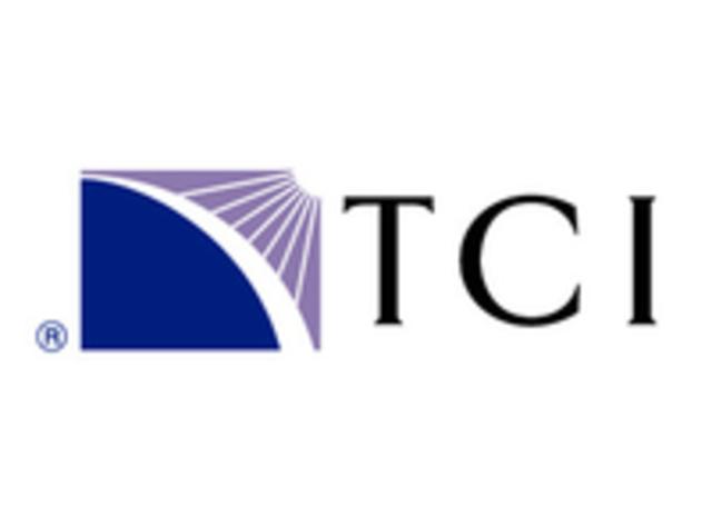 Start als directeur van Tele-Communications Inc. (TCI)