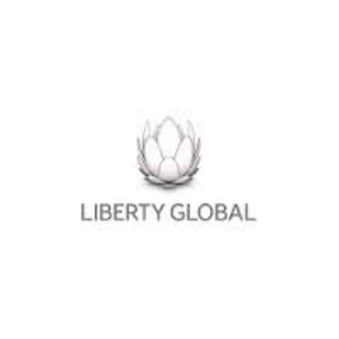 Start voorzitterschap Liberty Global