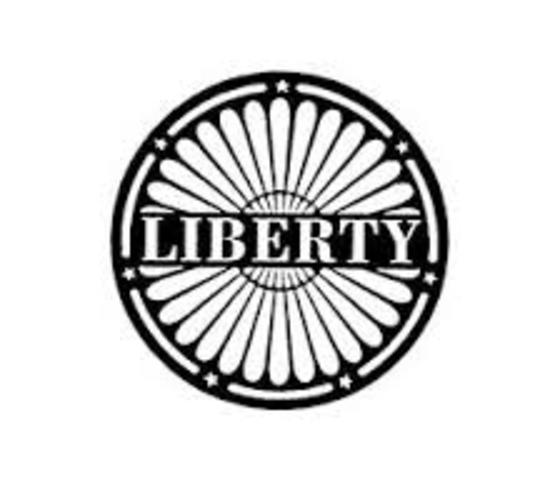Start voorzitterschap Liberty Media Corporation