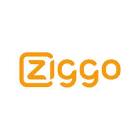 Liberty Global brengt bod uit op Ziggo