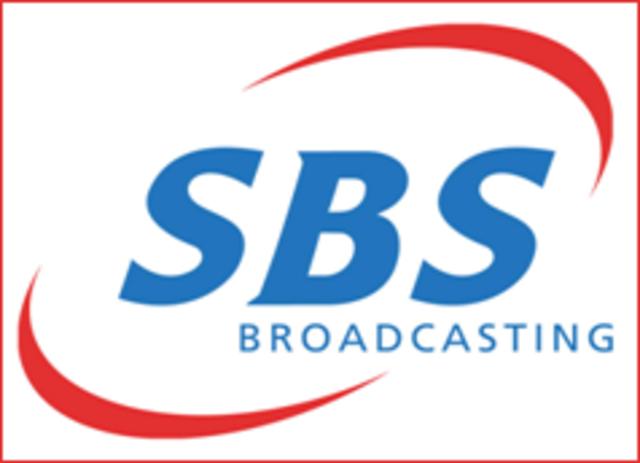Malone jaagt op SBS Nederland