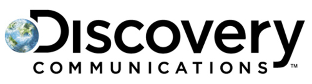 Start voorzitterschap Discovery Holding Company/ Discovery Communications
