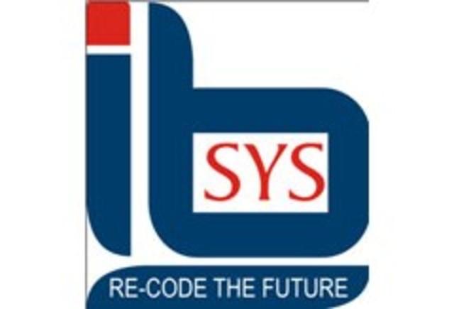 IBSYS (SHARE)