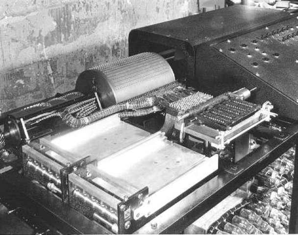 COMPUTADORA ABC 1937