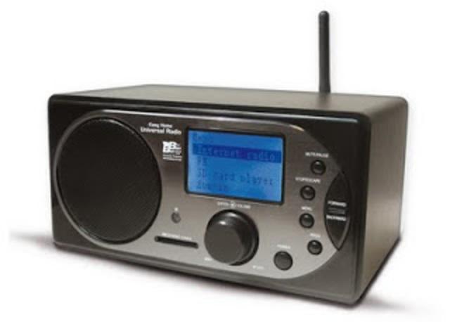 La radio en la enseñanza