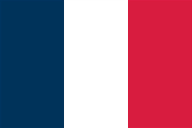 La enseñanza por radio en Francia