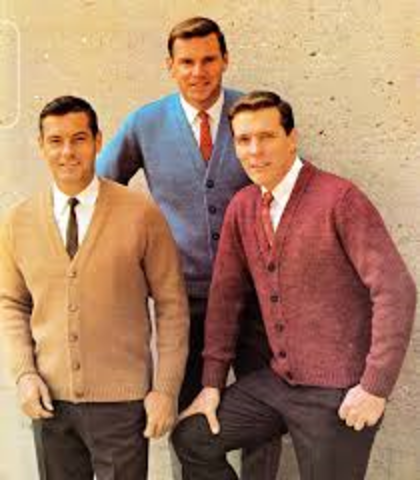 1960 men