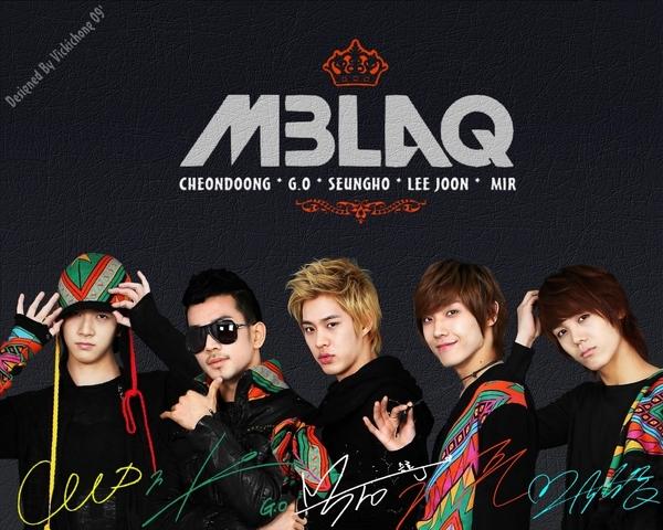 mblag