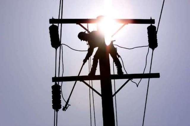 Southern California Edison puts into serive a 150,000-volt