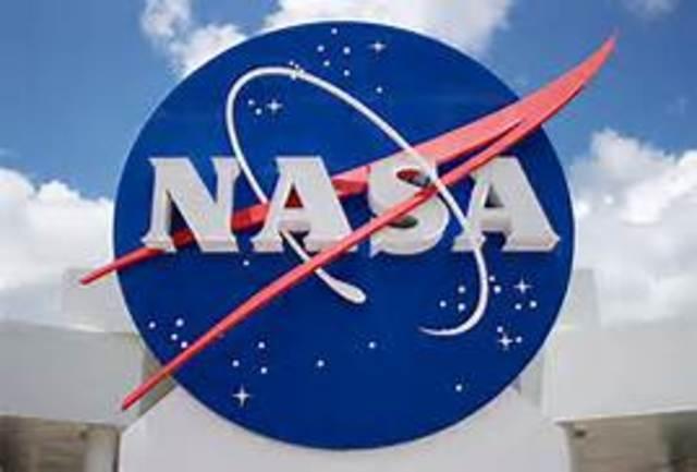 NASA warns Congress about Global Warming