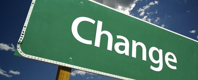 Se necesitan cambios en los procesos educativos