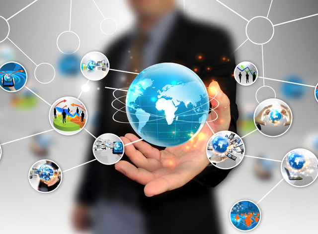 Convergencia tecnología comunicaciones se acelera