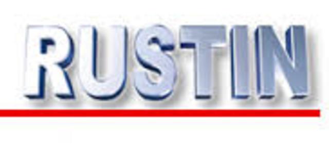 Método Rustin