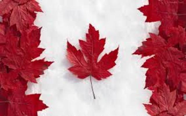 Empiezan los cursos no presenciales de las universidades canadienses.