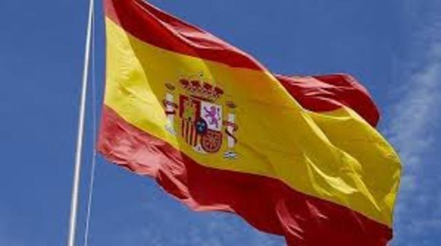 Enseñanza por correspondencia en España