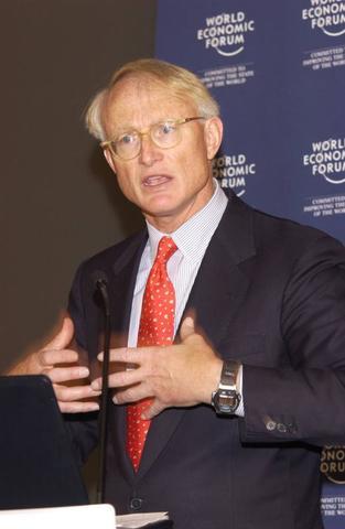 Michael E. Porter, Value Chain