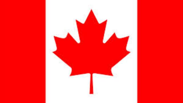 Canada, Educación por correspondencia