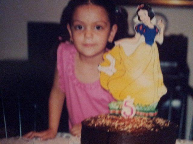 Cumpleaños 5