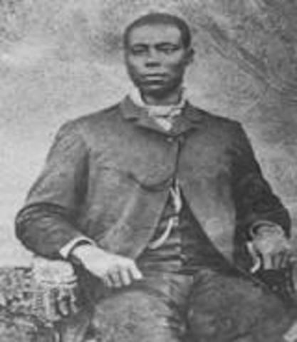 Thomas L. Jennings
