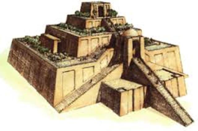 Summeria Civilization