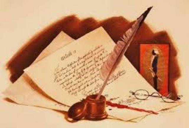 Educación gracias a la correspondencia