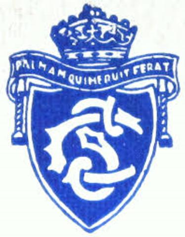 Skerry's college