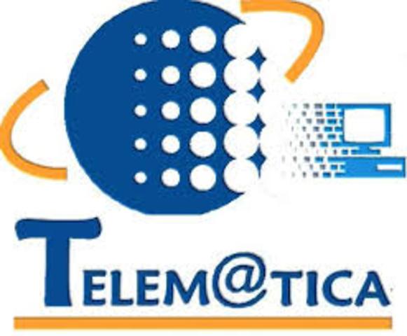 Enseñanza telemática