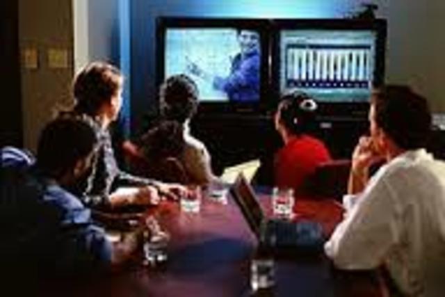 Tele educación