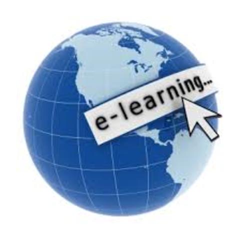 E-learning hoy
