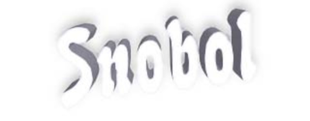 SNOBOL