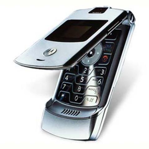 0G Mobile Phones